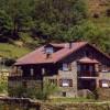 Casa Rural La Casona del Collado